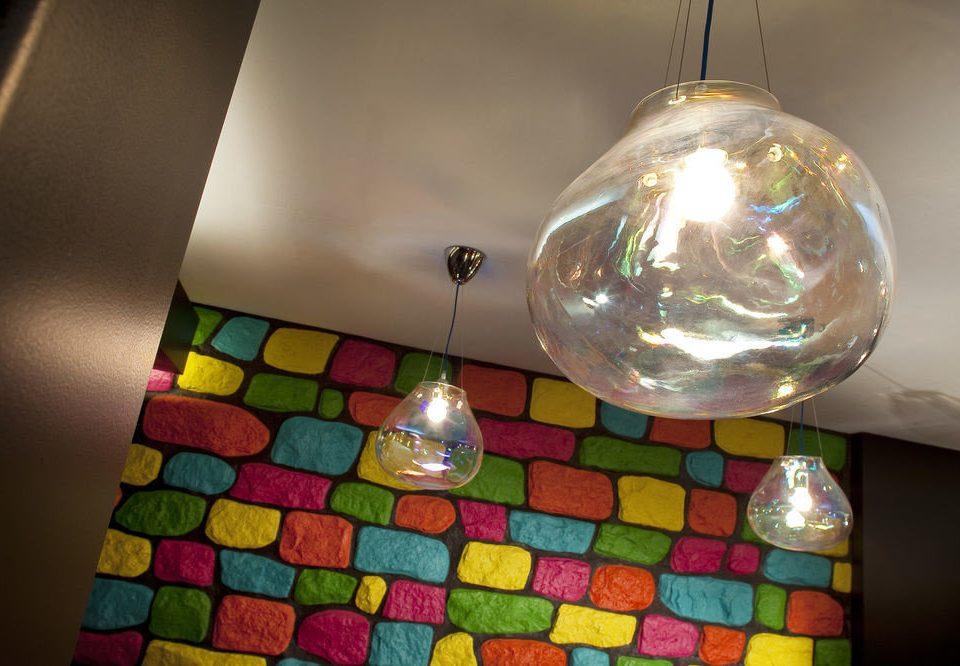 color glass light lighting art colorful christmas decoration material Christmas colored