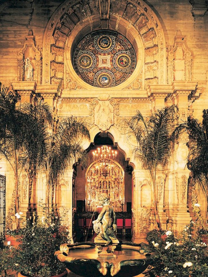 building altar ancient history chapel place of worship Church cathedral basilica synagogue palace religion