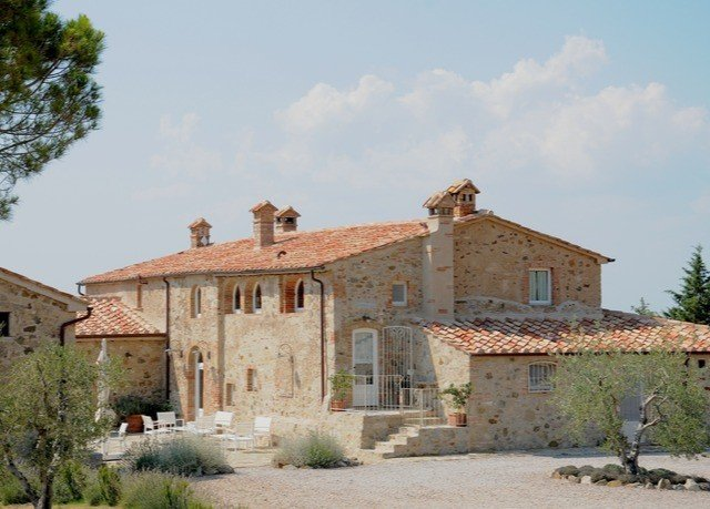 sky building house tree Church property stone old brick Village home rural area Villa monastery ancient history Ruins hacienda place of worship chapel spanish missions in california cottage fortification Town