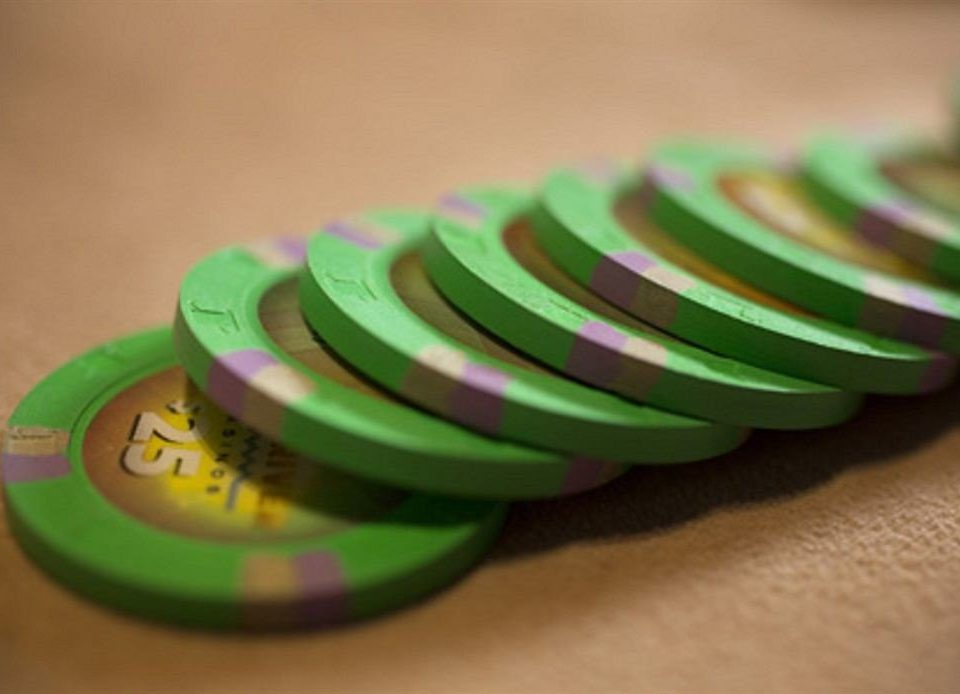 color green sitting gambling house product spiral scene circle number colored