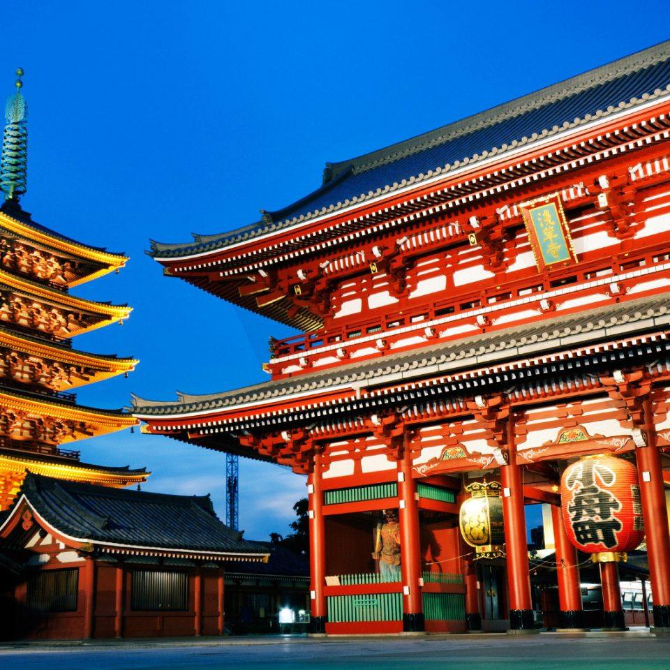 City building sky chinese architecture landmark temple place of worship lamasery pagoda palace shinto shrine shrine