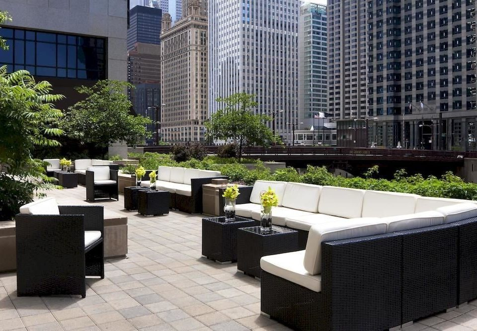 City Classic Lounge Patio property condominium Courtyard outdoor structure backyard square stone