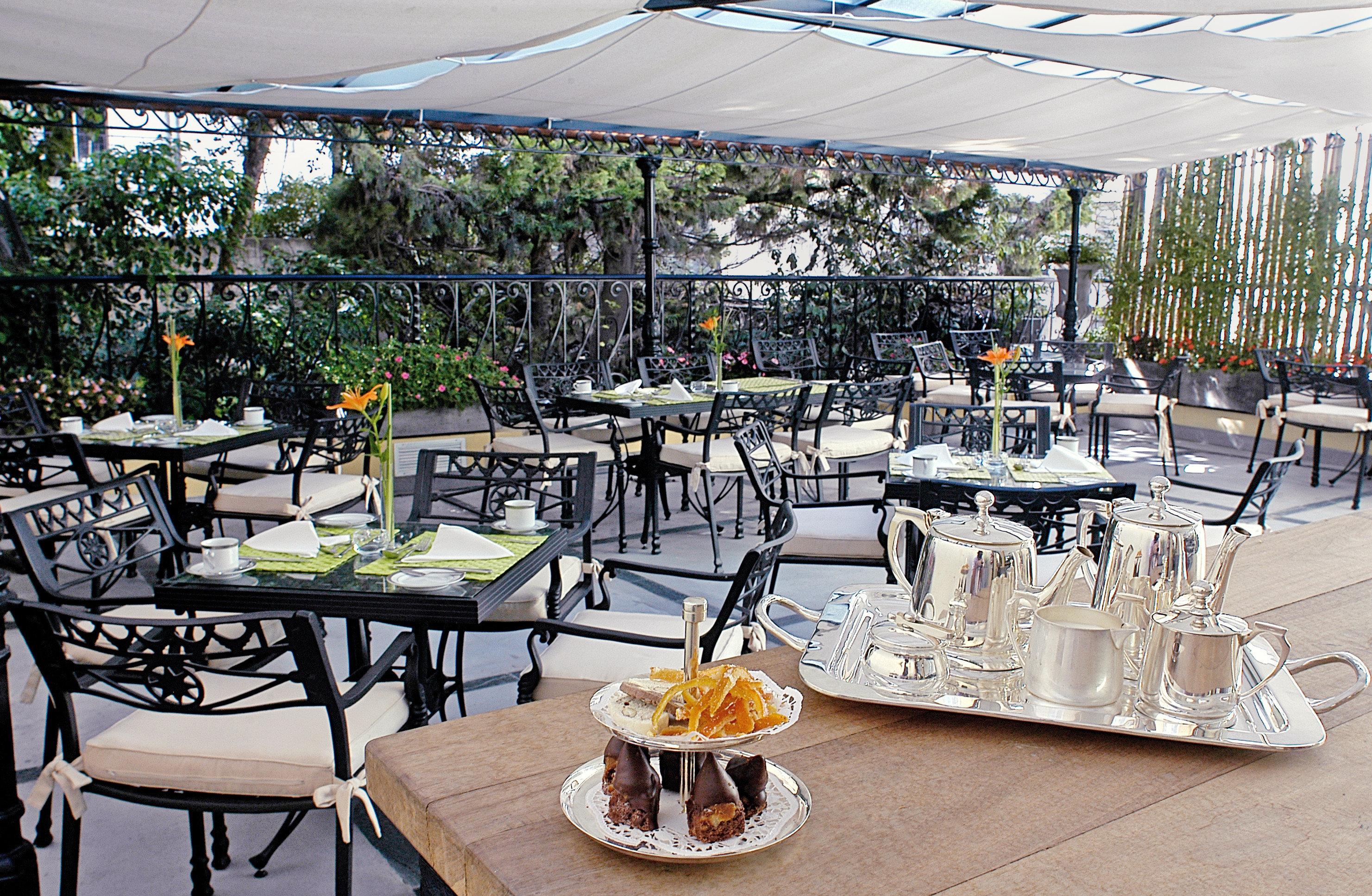 City Classic Cultural Drink Eat Patio Terrace restaurant banquet