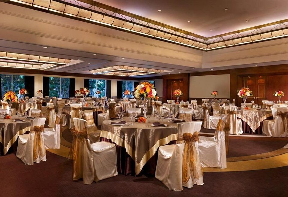 City Classic Dining function hall banquet wedding ceremony ballroom wedding reception restaurant convention center