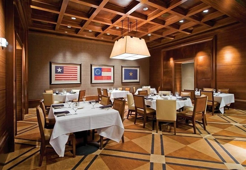 City Classic Dining restaurant function hall conference hall recreation room