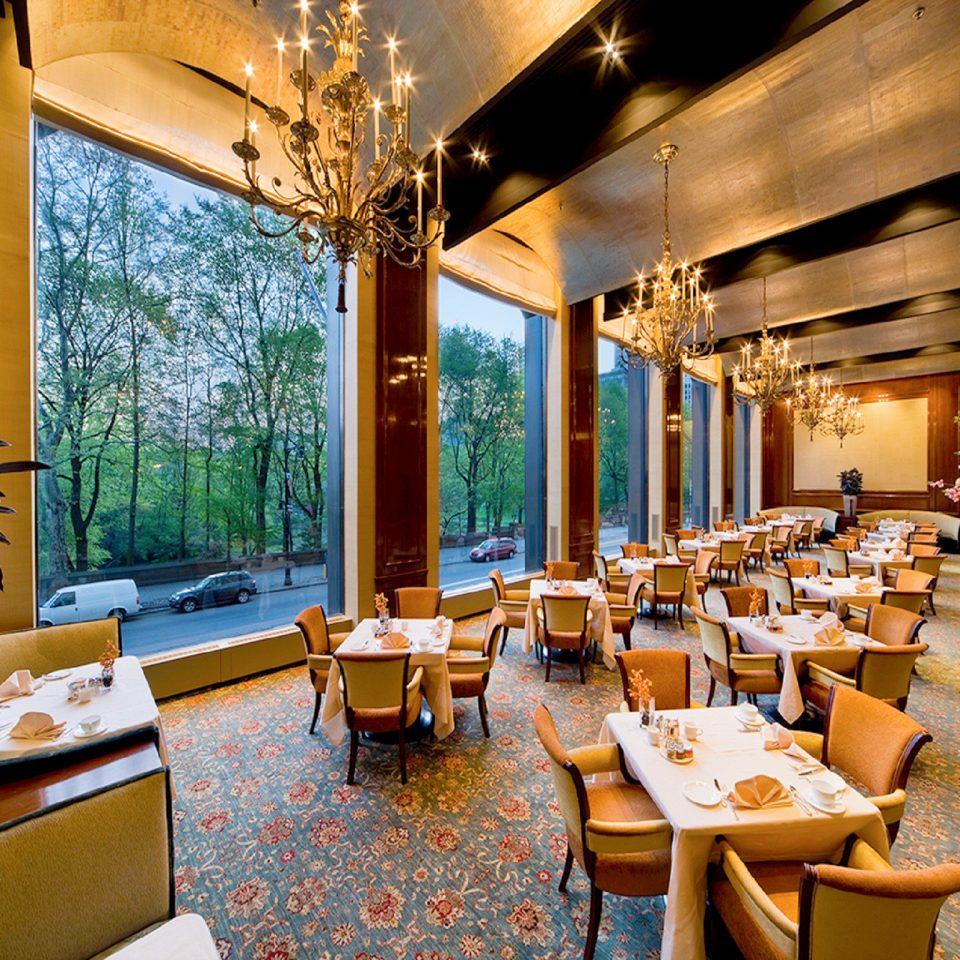 City Classic Dining Drink Eat Elegant Parks chair restaurant Resort Lobby living room set
