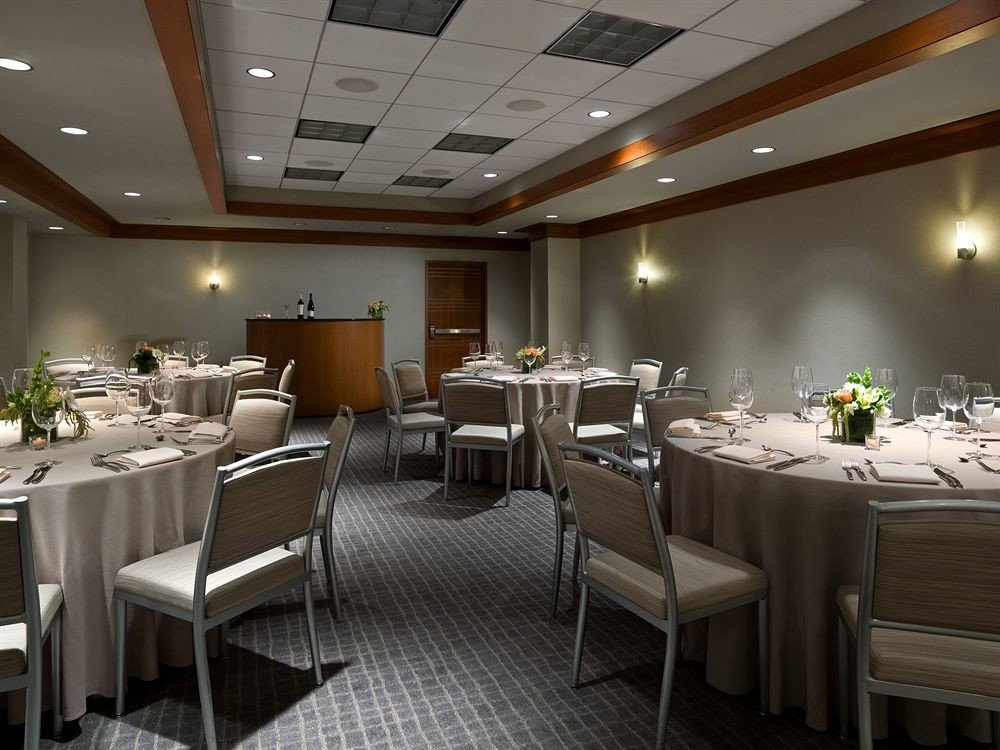City Classic Dining Eat Modern chair function hall restaurant conference hall banquet convention center cafeteria ballroom dining table