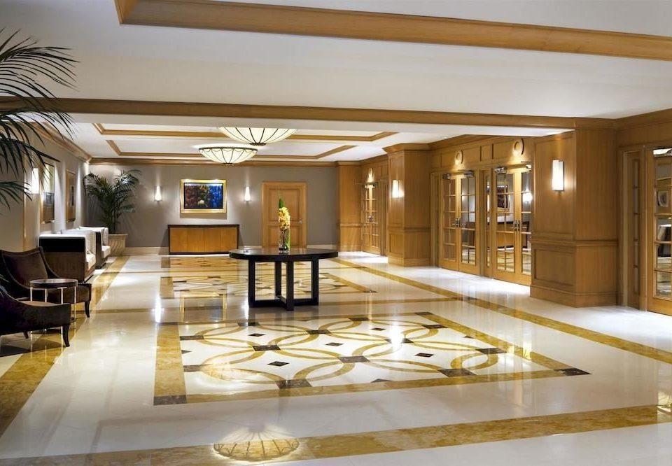City Classic Lobby building property living room condominium home lighting mansion function hall convention center ballroom Dining Resort