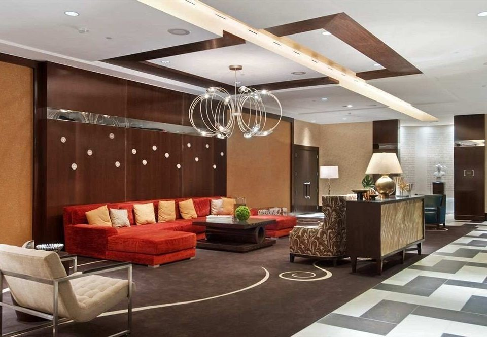 City Classic Family Lounge property Lobby living room conference hall lighting home condominium recreation room Suite Modern