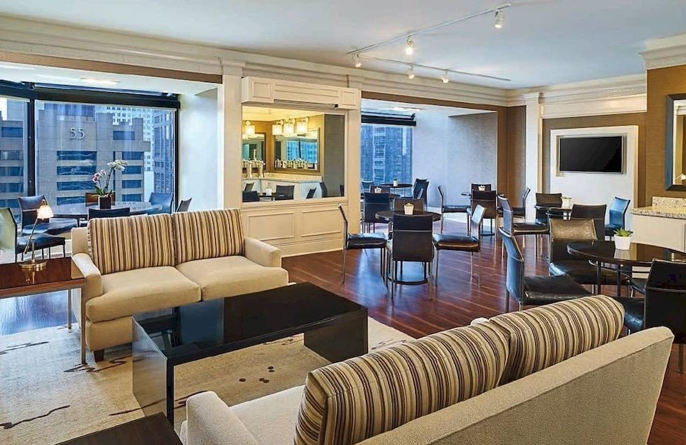 City Classic Lounge sofa property living room condominium Suite conference hall Lobby recreation room yacht Modern leather
