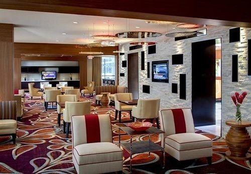 City Classic Lounge property living room condominium home Lobby restaurant