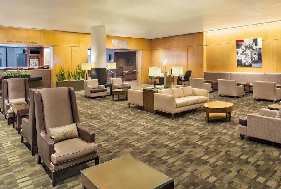 City Classic Lounge Lobby property condominium living room Suite waiting room Villa Resort