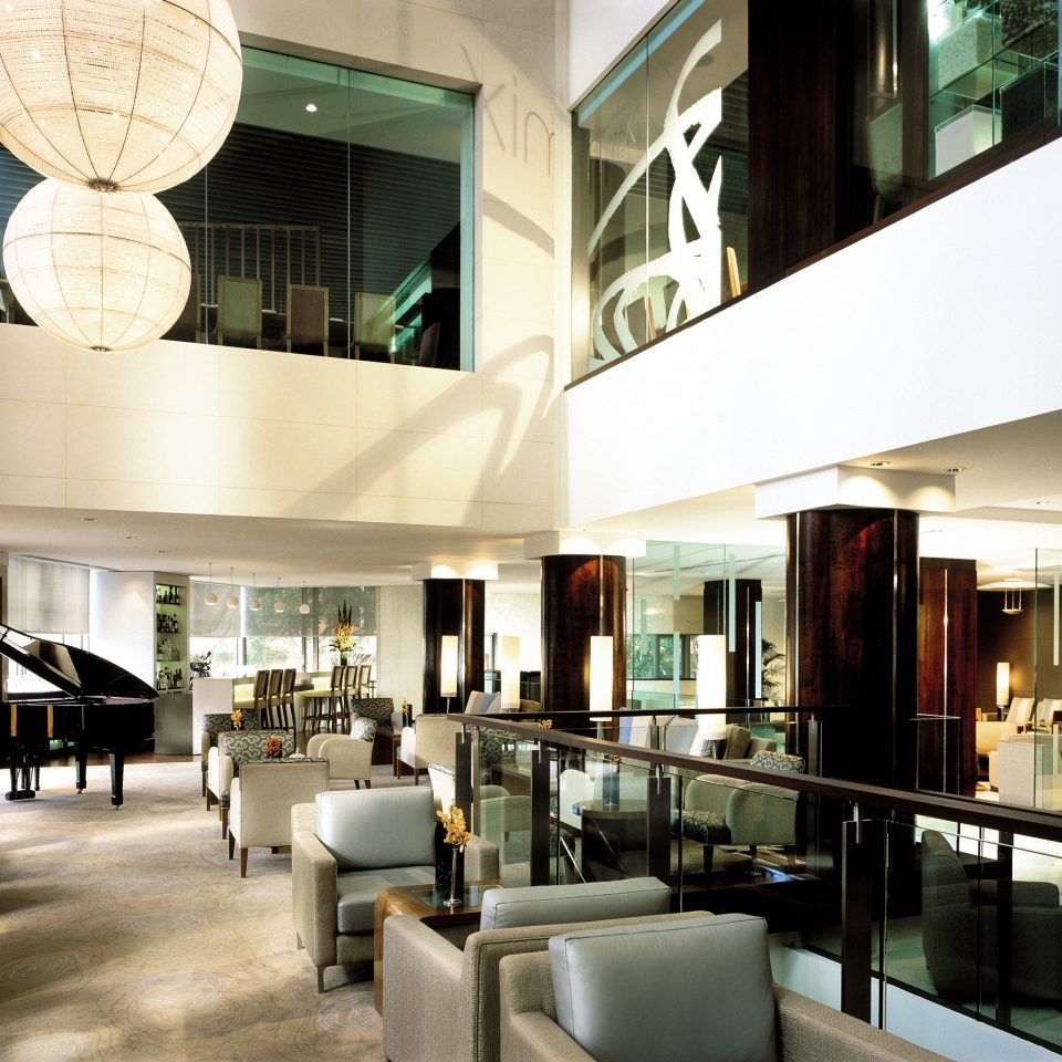City Classic Lobby Lounge Luxury property condominium restaurant Resort