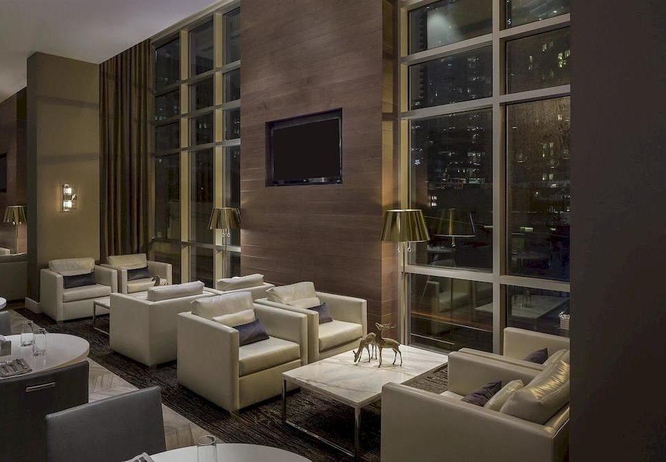 City Classic Lounge property living room condominium home lighting restaurant Lobby