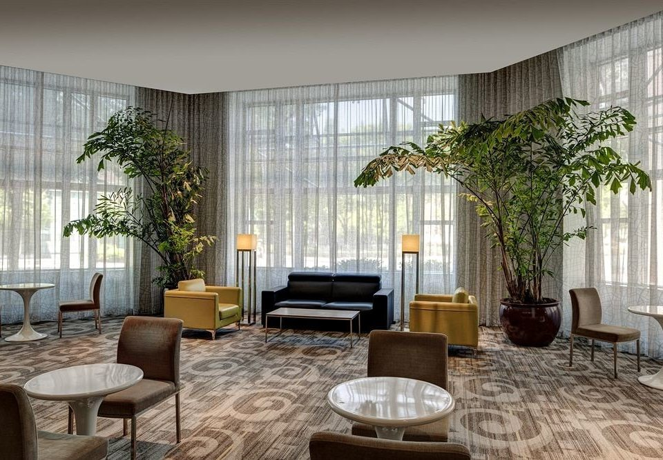 City Classic Lobby chair condominium property living room home Suite