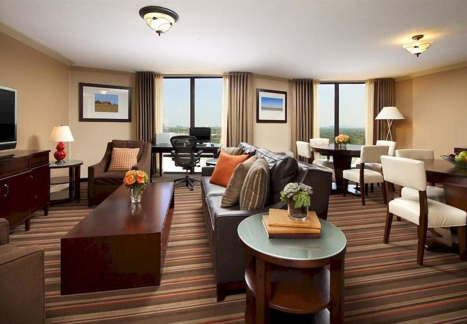 City Classic sofa property living room Suite home hardwood condominium cottage flat Villa Resort Modern