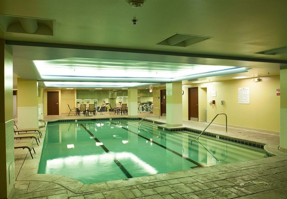 City Classic Pool swimming pool green leisure property billiard room leisure centre recreation room lighting mansion