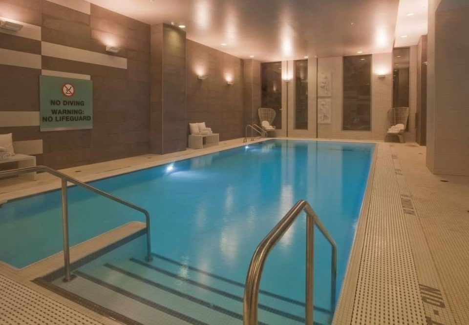 City Classic Pool swimming pool property leisure centre jacuzzi condominium