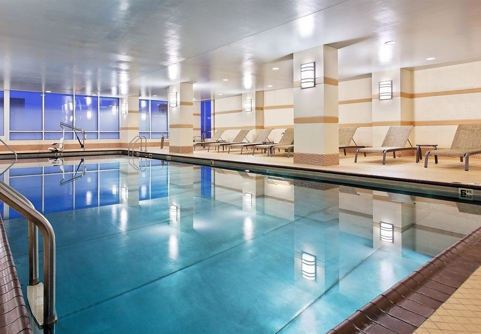 City Classic Pool swimming pool property leisure centre condominium