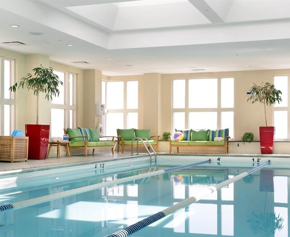 City Classic Pool swimming pool property condominium leisure centre Resort home