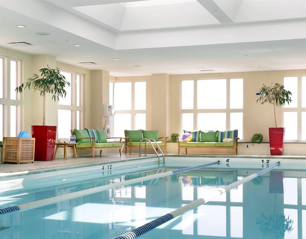 City Classic Pool swimming pool property condominium leisure centre Resort home
