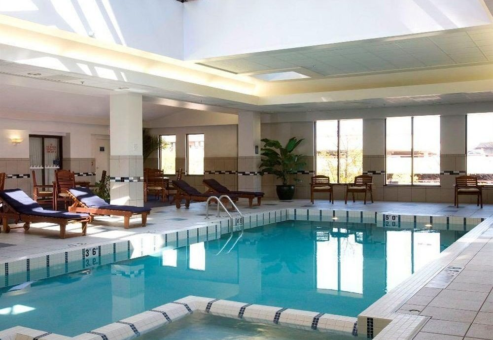 City Classic Pool swimming pool property leisure leisure centre condominium Resort Villa daylighting