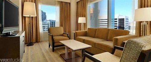 City Classic sofa property chair condominium Suite Resort living room