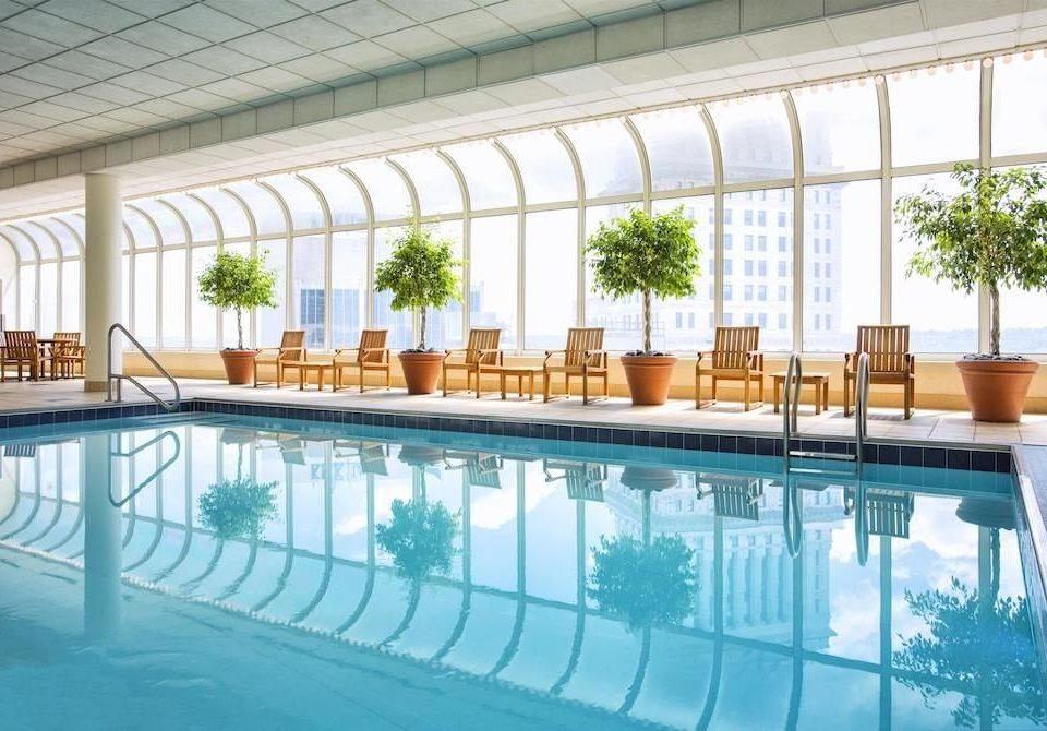 City Classic swimming pool property building leisure Resort leisure centre condominium Villa
