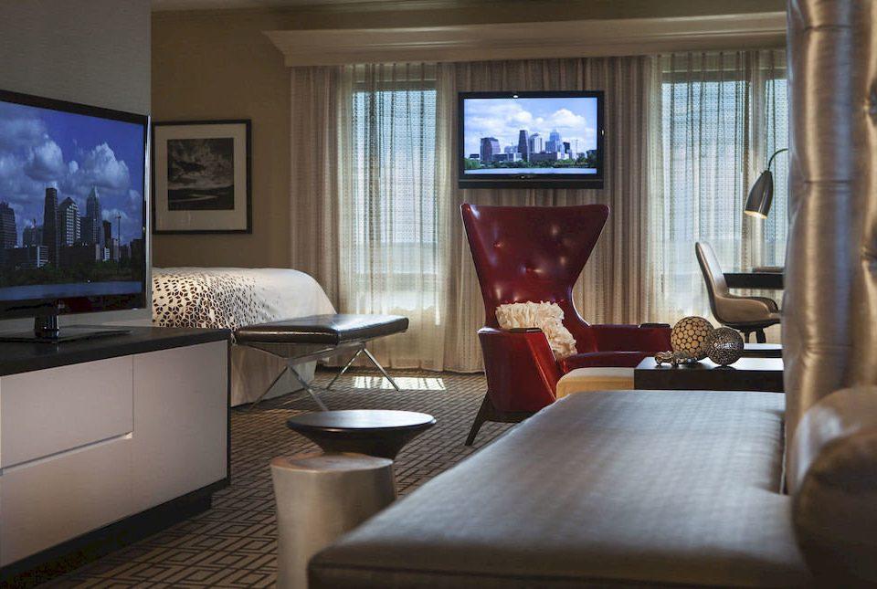 City Classic property living room Suite home condominium
