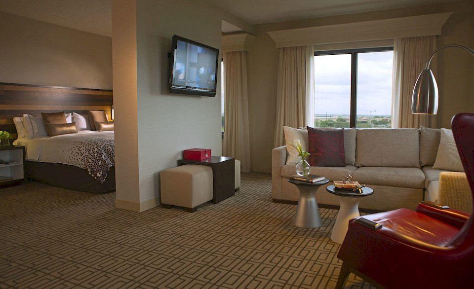 City Classic Suite property living room condominium home cottage Villa