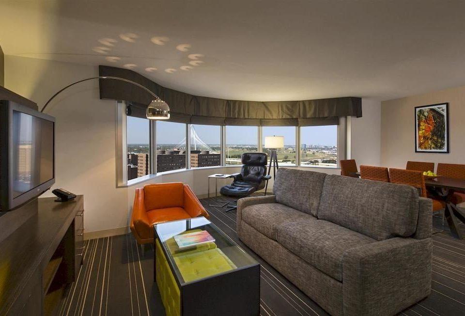 City Classic sofa property living room condominium Suite home Villa cottage