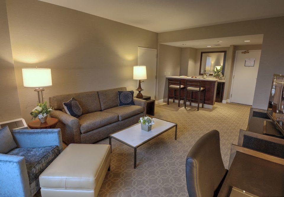 City Classic property living room condominium Suite home Villa cottage