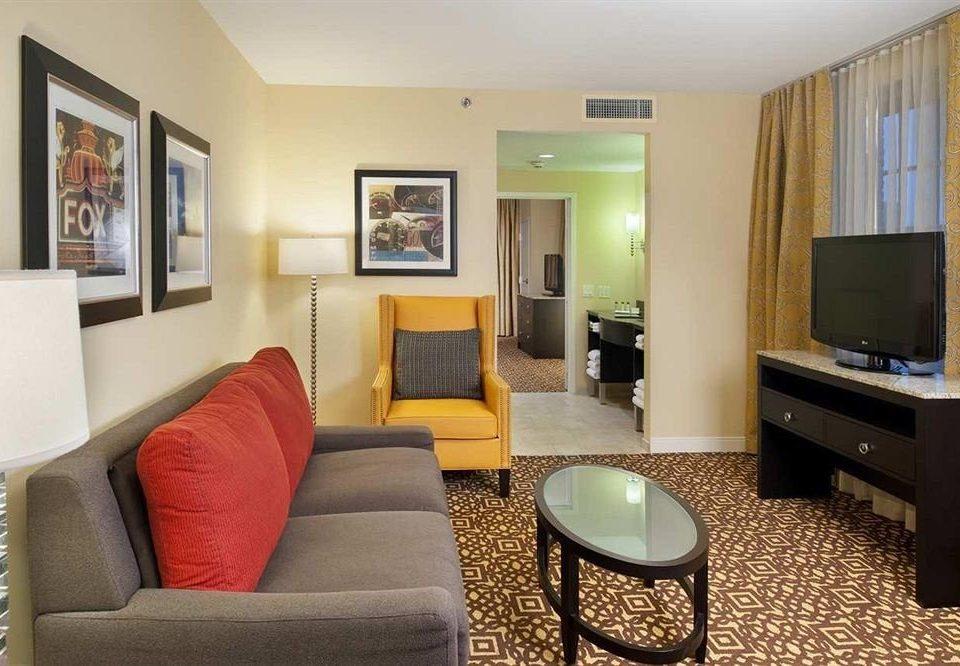 City Classic sofa property living room condominium Suite home cottage Villa flat