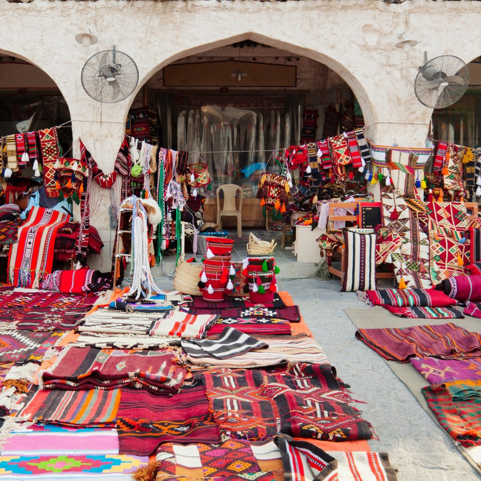Cultural Resort Shop color market marketplace bazaar public space City vendor street retail shopping stall tradition
