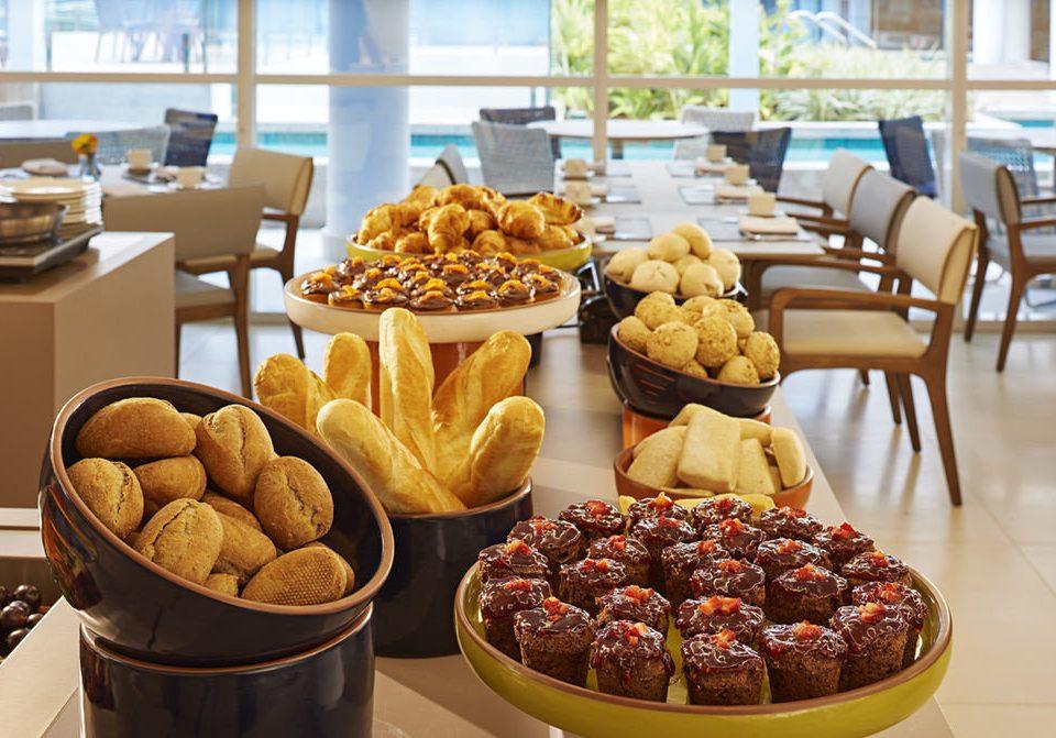 food plate City brunch breakfast bakery buffet pâtisserie dessert Dining lunch baking