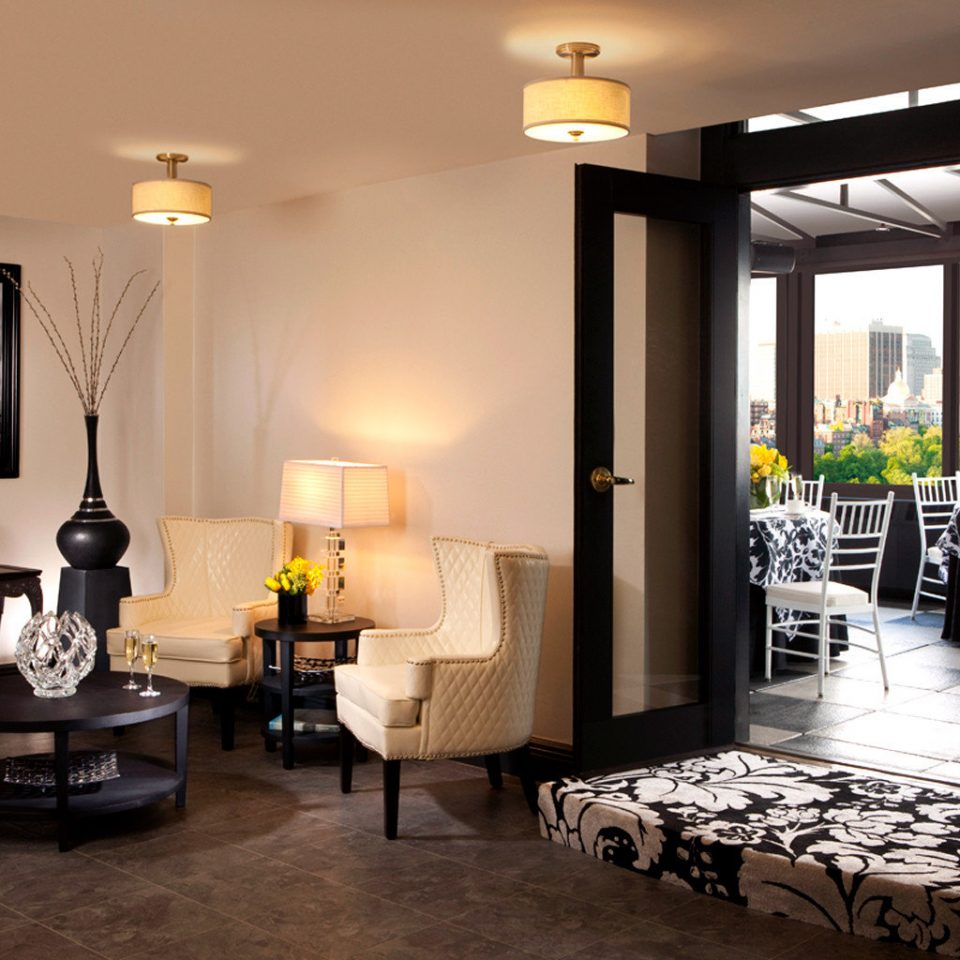 City Dining Drink Eat Lounge Resort Scenic views property living room home Suite lighting condominium Villa Lobby cottage