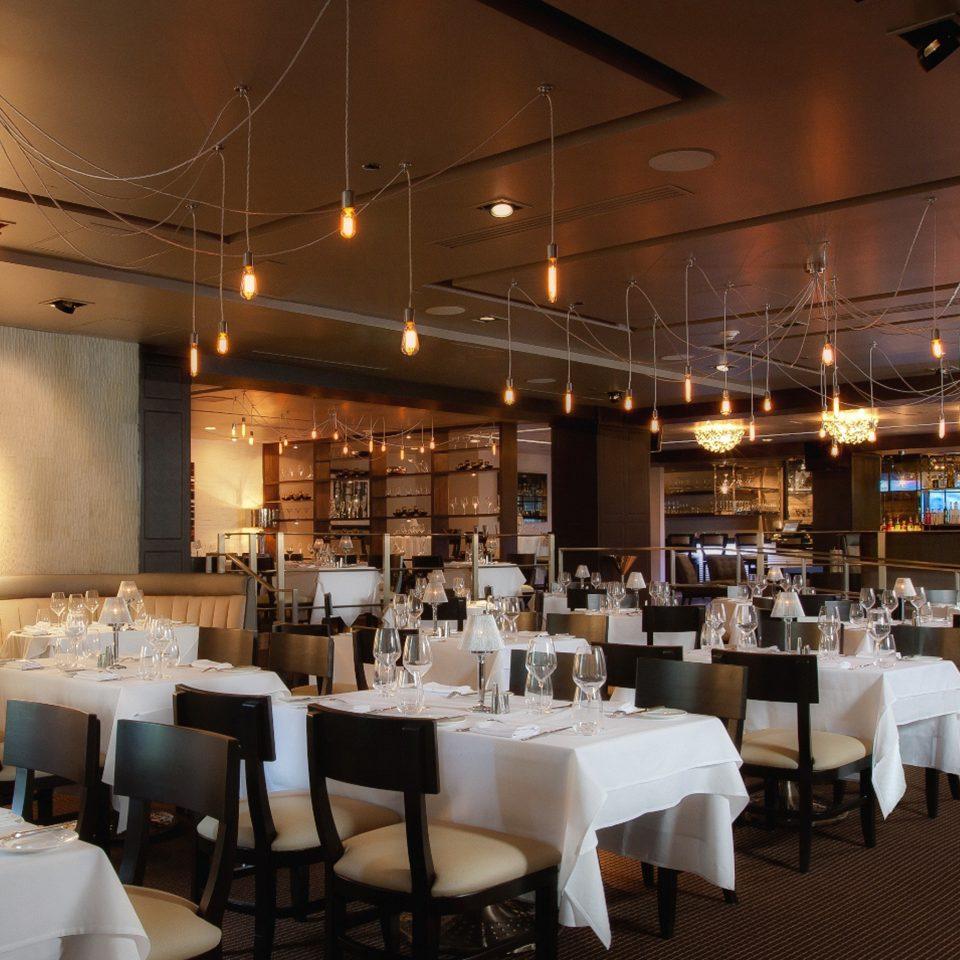 City Dining Drink Eat Resort chair function hall restaurant wedding reception ballroom banquet