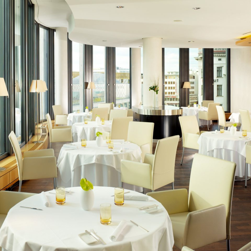 City Dining Drink Eat Resort restaurant function hall banquet Suite conference hall ballroom