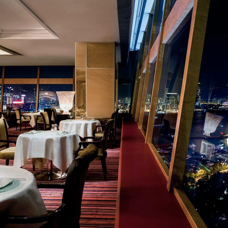 City Dining Drink Eat Resort Scenic views restaurant