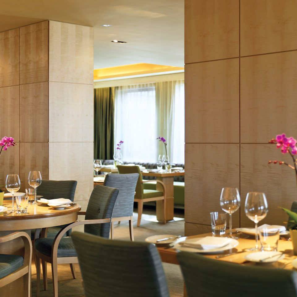 City Dining Drink Eat restaurant function hall Suite