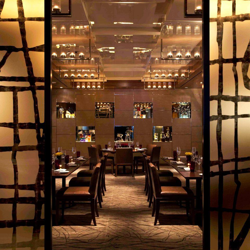 City Dining Drink Eat Resort restaurant