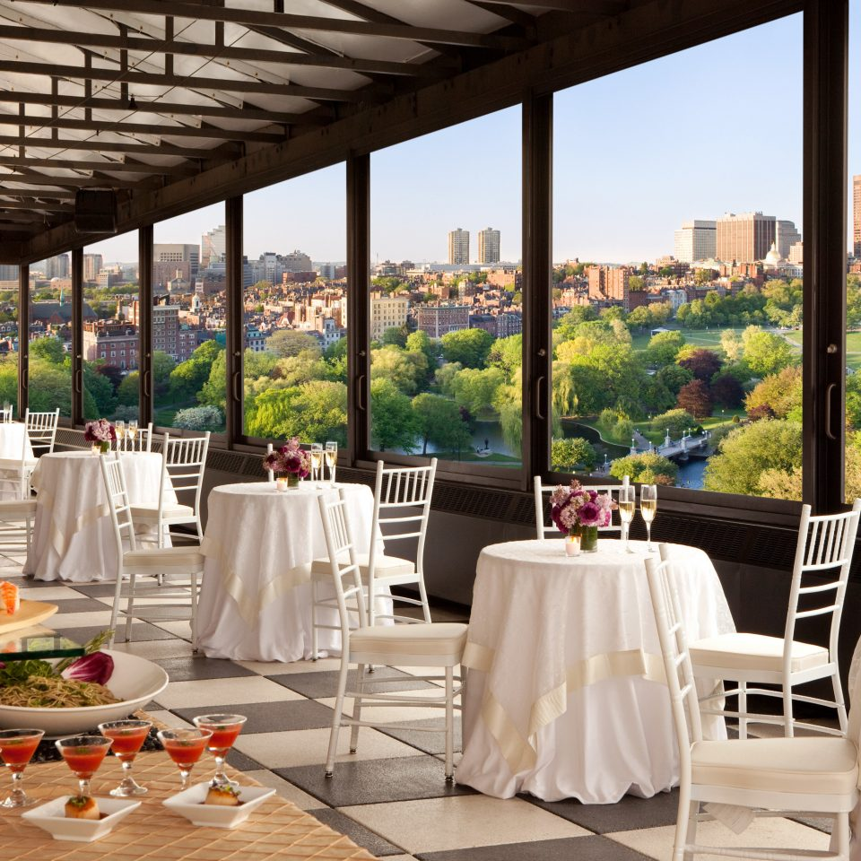 City Dining Drink Eat Resort Scenic views Trip Ideas restaurant wedding floristry function hall ceremony aisle rehearsal dinner wedding reception brunch
