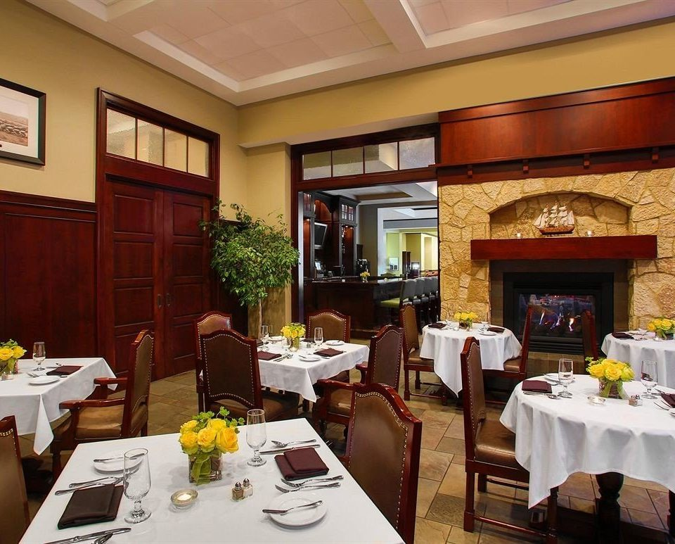 City Family Pool restaurant Dining function hall cuisine brunch