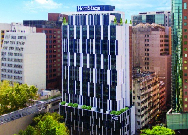 building condominium property City neighbourhood tower block residential area skyscraper Downtown plaza urban design