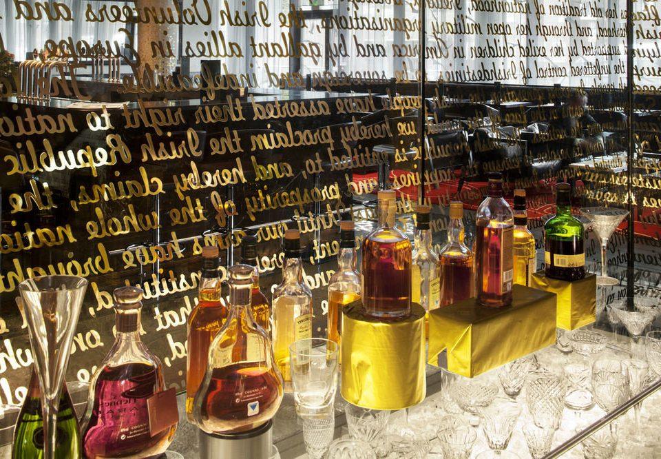 City distilled beverage Drink liquor store