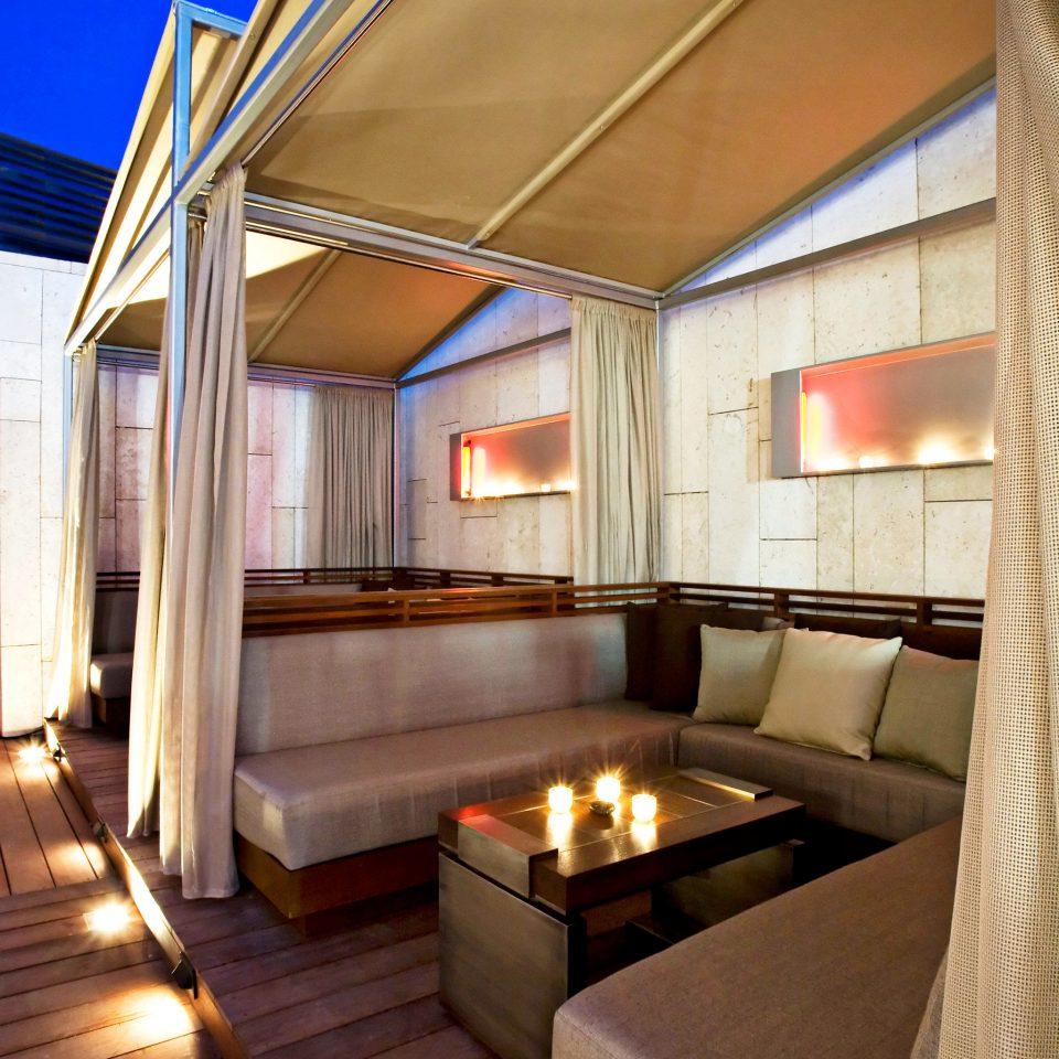 City Drink Eat Hip Lounge Luxury Modern Romance Romantic property Suite vehicle yacht cottage Villa Resort