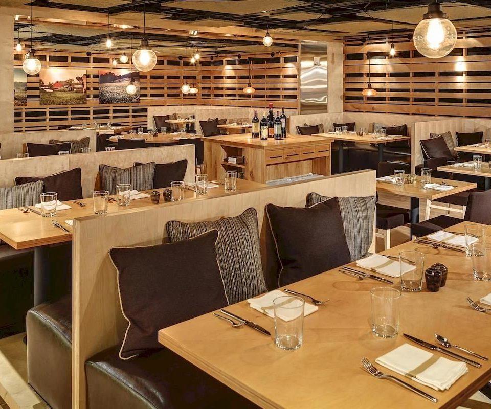 City Eco restaurant café cafeteria