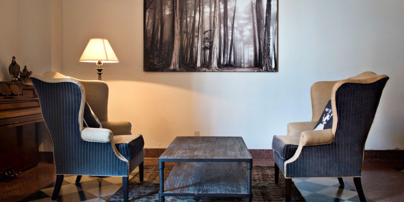 City Elegant Hip Lounge Modern chair property living room home Suite cottage rug lamp