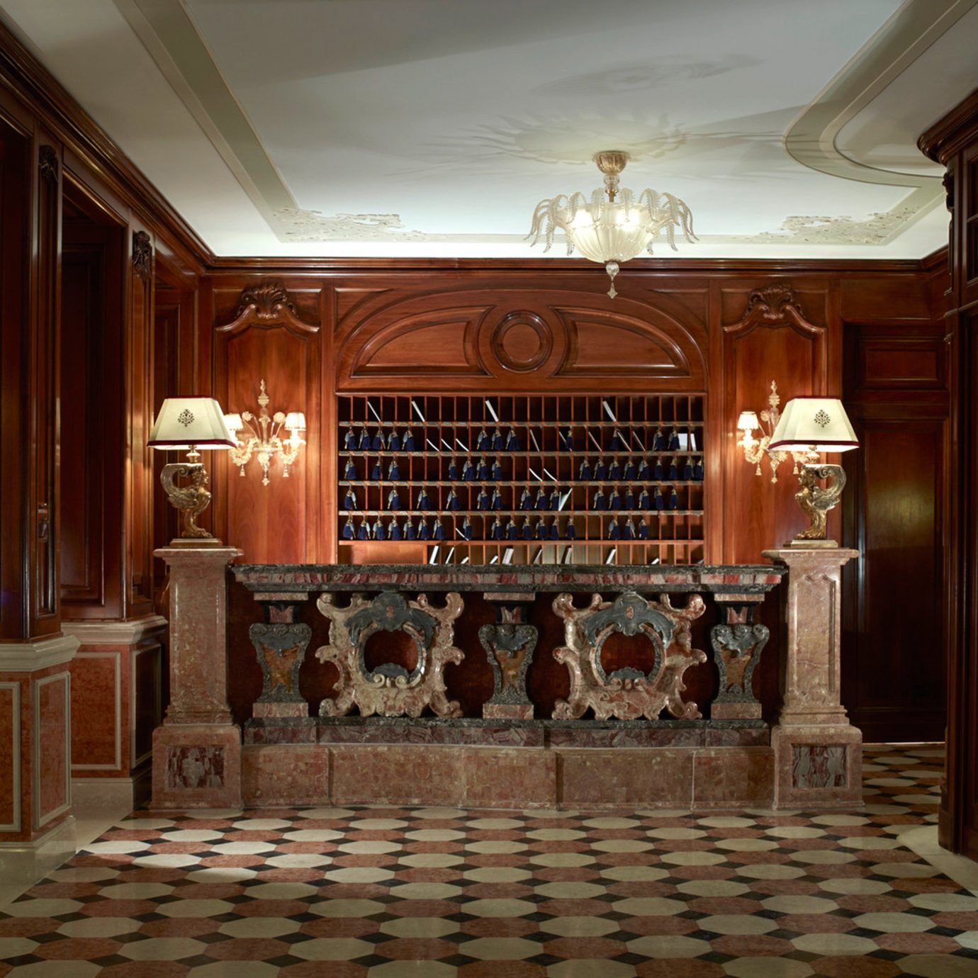 City Elegant Historic Lobby Luxury Trip Ideas property mansion living room home palace hall cabinetry chapel flooring synagogue