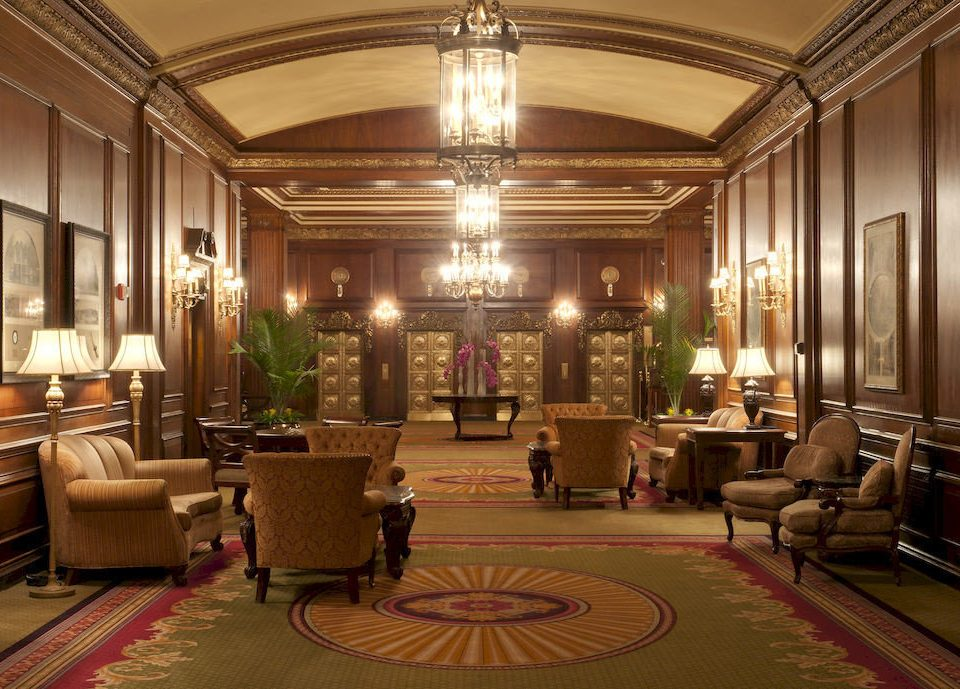 City Elegant Hotels Lobby building living room function hall palace mansion ballroom hall synagogue